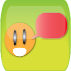 Dicionário de tradução icon