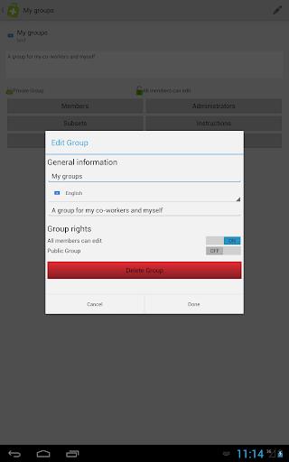 【免費健康App】HealthTerm-APP點子