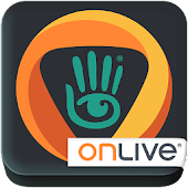 SL Go by OnLive (Beta version)