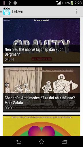 TVN – Wikipedia, wolna encyklopedia
