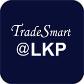 LKP TradeSmart