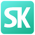 Text to Speech - SpeakKing Pro icon