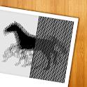 Motion Trick Camera logo