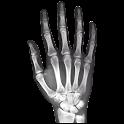 X射线右手免费 icon