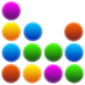 Magic Balls icon