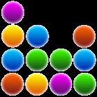 Magic Balls icon