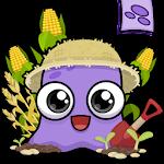 Moy Farm Day v1.01