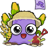 Moy Farm Day Apk Download Free for PC, smart TV