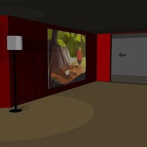 Hotel Escape 2 for PC and MAC