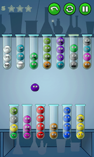 Lyfoes (free) apk screenshot