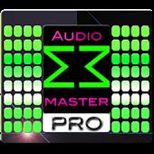Audio Master Pro - Equalizer