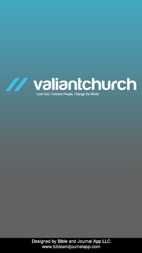 Valiant Church