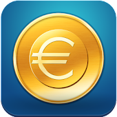 Eiro kalkulators