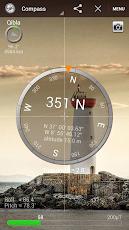 Smart Tools Screenshot 5