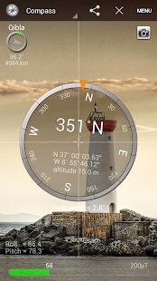 اصدار للرائعة Smart Tools v1.7 النسخة المدفوعة,بوابة 2013 tQmSMGScz5xcf3VW37L4