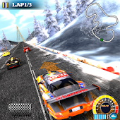 Racing games:racer