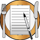 Eating Out Memo Free icon