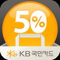 KB 소셜 icon