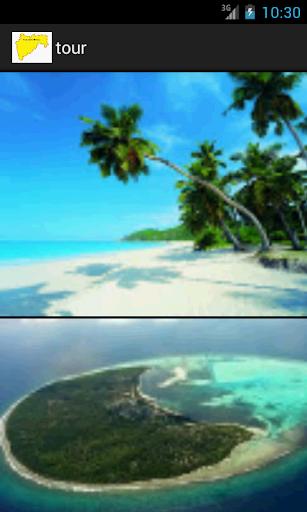 【免費旅遊App】Tour-APP點子