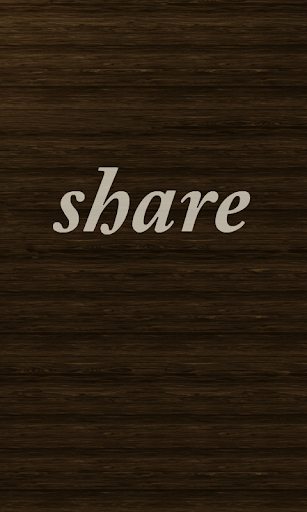 Android應用程序分享: How to Share Android Apps with Friends