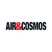 Air&Cosmos News