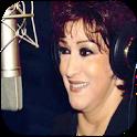 اغاني - وردة الجزائرية icon