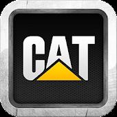 CAT Sales
