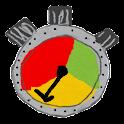 Min Time icon