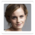 Emma Watson HD Wallpapers icon