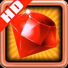Jewel Epic Pro icon