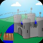 Castle Defence icon