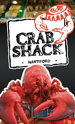J's Crab Shack