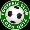 Football Club de Logo Quiz