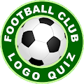 Download Football Club Logo Quiz APK for Laptop
