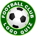 Football Club Logo Quiz