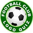 Football Club Logo Quiz icon