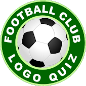 Football Club de Logo Quiz