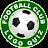 tROzVPfid3rP_KxTFaORFb657EvF3Tx_NqxhFwxW57r47ZsuKQprudKUulF3l54Ugw=w48 Football Club Logo Quiz 3.5.36 Apk
