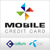 Mobile Credit Card