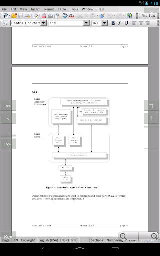 افضل تطبيق لفتح ملفات الاوفيس AndrOpen Office v1.5.7 بأخر اصدار للاندرويد بوابة 2014,2015 tRXvkDddNdgHWW3wng9z