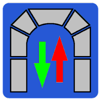 VPNC Widget 1.21