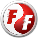 Fastest Fingers Trial icon