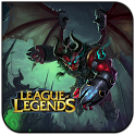 League of Legends II icon