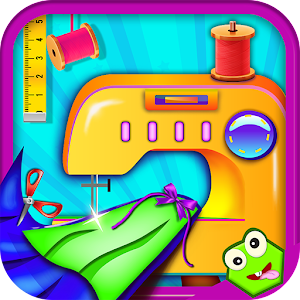 Kids Tailor for PC and MAC