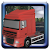 Euro Truck Parking file APK Free for PC, smart TV Download