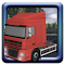 Euro Truck Parking 1.2.1 Apk
