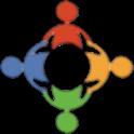 Meeting Notes logo