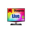 디아스포라(Diaspora) icon