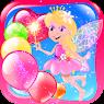 Install  Balloon Pop Fairy