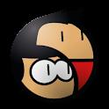 Budi dan Badu untuk Android logo